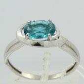 Серебряные кольца и перстни