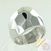 Кольца палладий